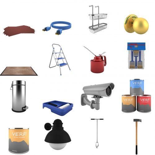 bouwmarkt_Producten