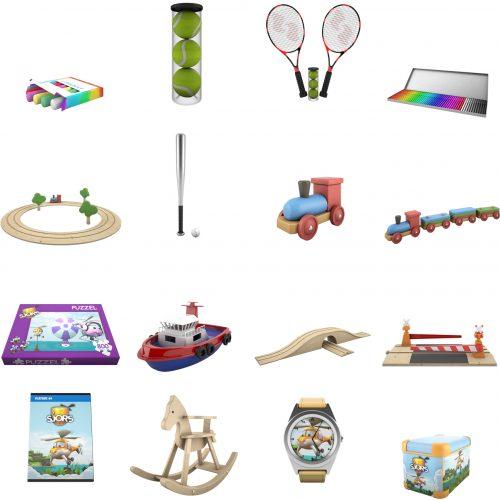 Speelgoedwinkel_Producten