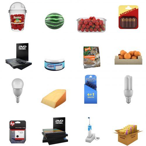 supermarkt_producten